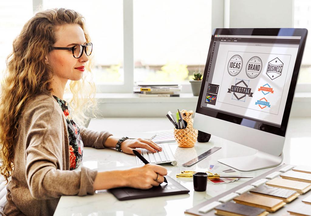importancia-de-crear-un-buen-logotipo-para-tu-empresa-love-studios