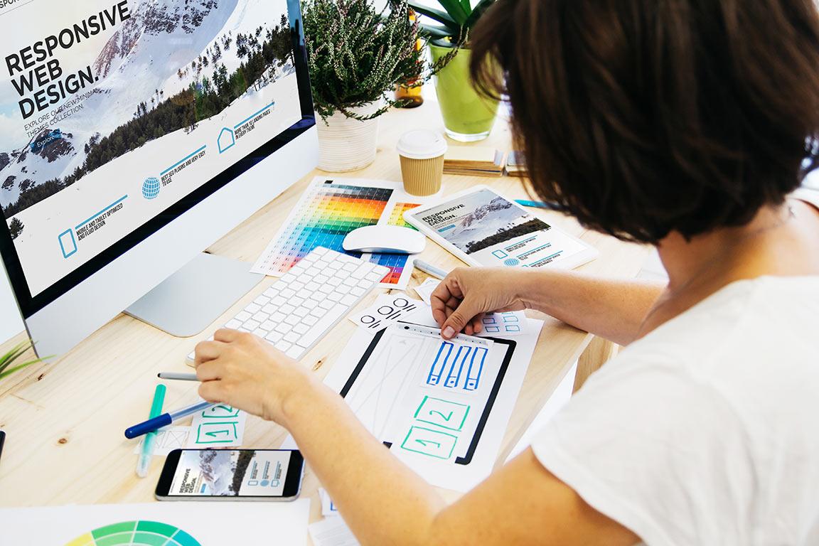 como-hacer-pagina-web-eficaz-para-negocio-love-studios