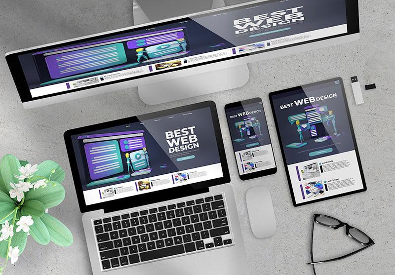 cosas-a-tener-en-cuenta-para-hacer-pagina-web-eficaz-para-negocio-love-studios