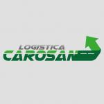 video-corporativo-logistica-carosan