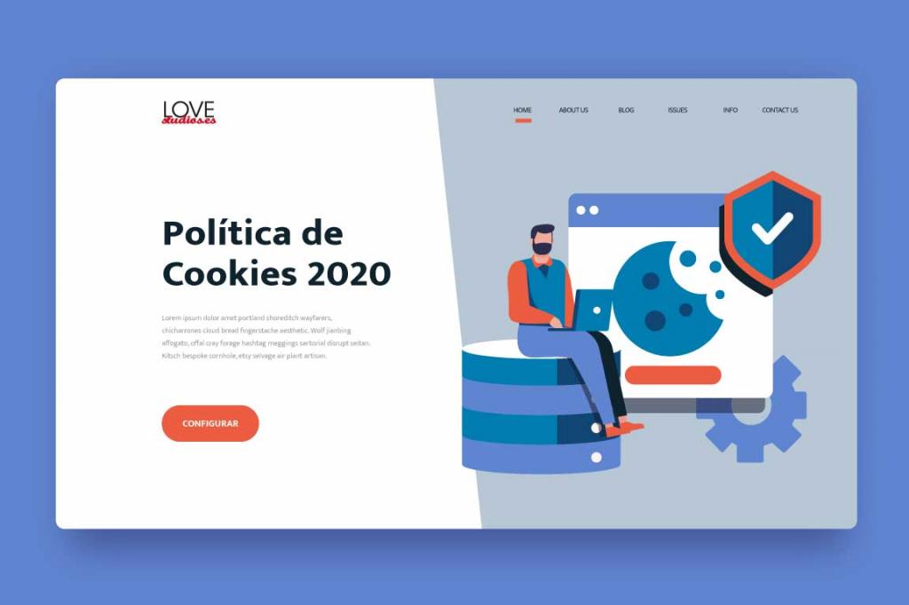configurar-nueva-politica-cookies-2020-nueva-normativa-love-studios