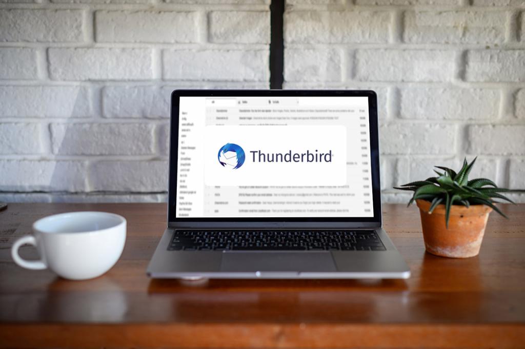 Configurar-la-cuenta-email-de-tu-dominio-en-Mozilla-Thunderbird-con-servidores-1and1-IONOS
