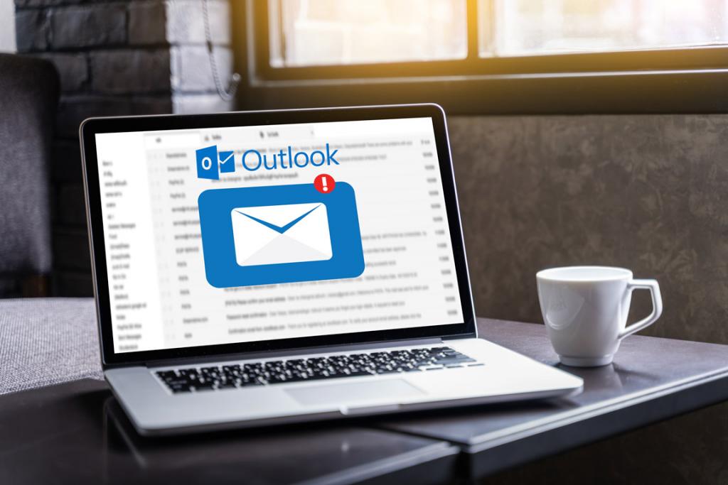 configurar-cuenta-email-servidores-1and1-ionos-en-microsoft-outlook-love-studios