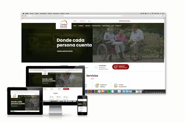 pagina-web-residencia-el-encinar