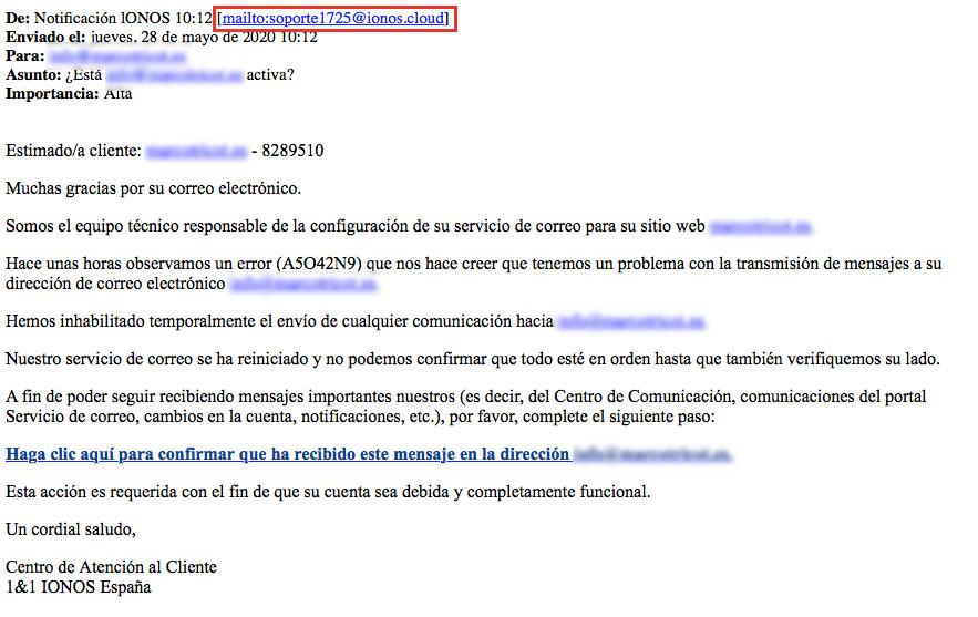 email-fraudulento1
