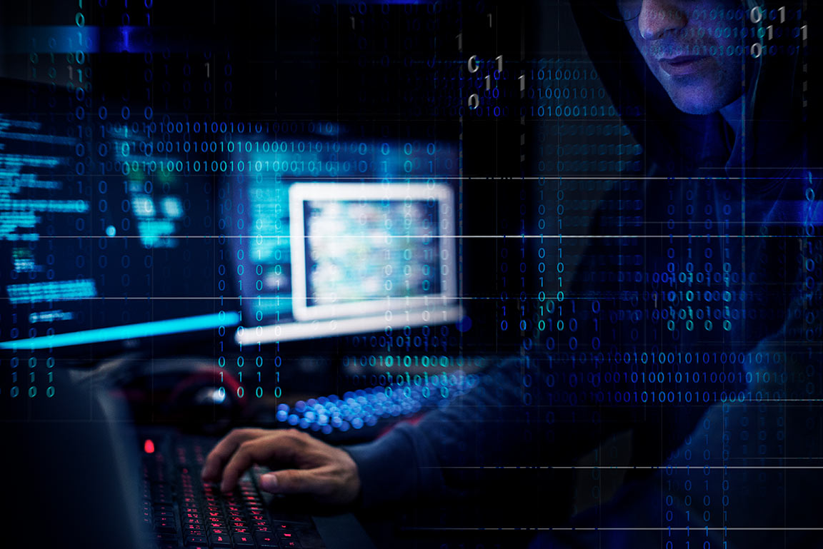 hacker-campanas-emails-fraudulentos-1and1-ionos-virus-emotet-lovestudios