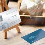 mockup-tarjetas-visita-clinicamarazuela-lovestudios