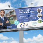 valla-publicitacia-bsn-inmobiliaria-lovestudios