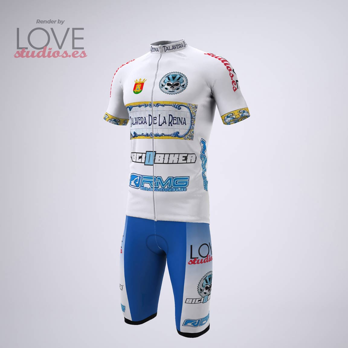 equipo-ciclista-talavera-de-la-reina-love-studios-biciobiker-rmg-2021