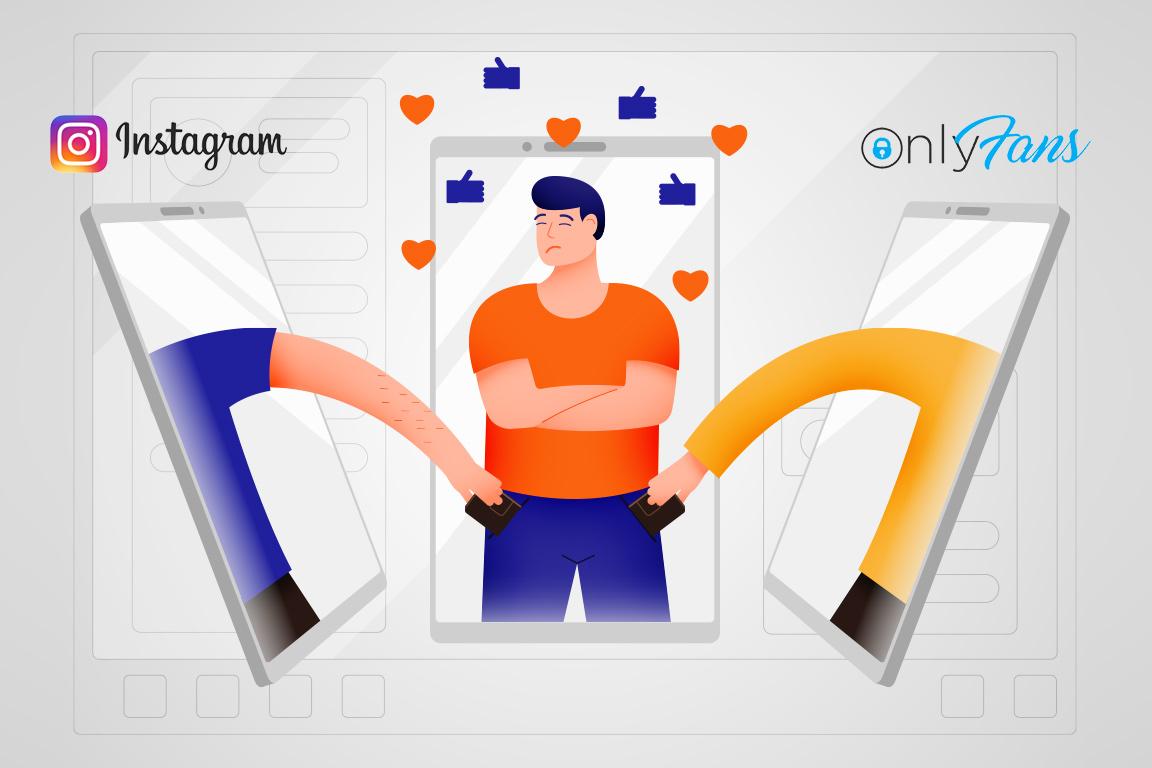 suplantacion-identidad-redes-sociales-instagram-onlyfans-love-studios