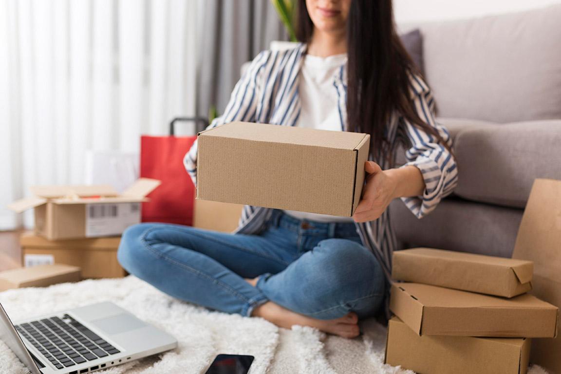 tienda-online-talavera-beneficios-lovestudios