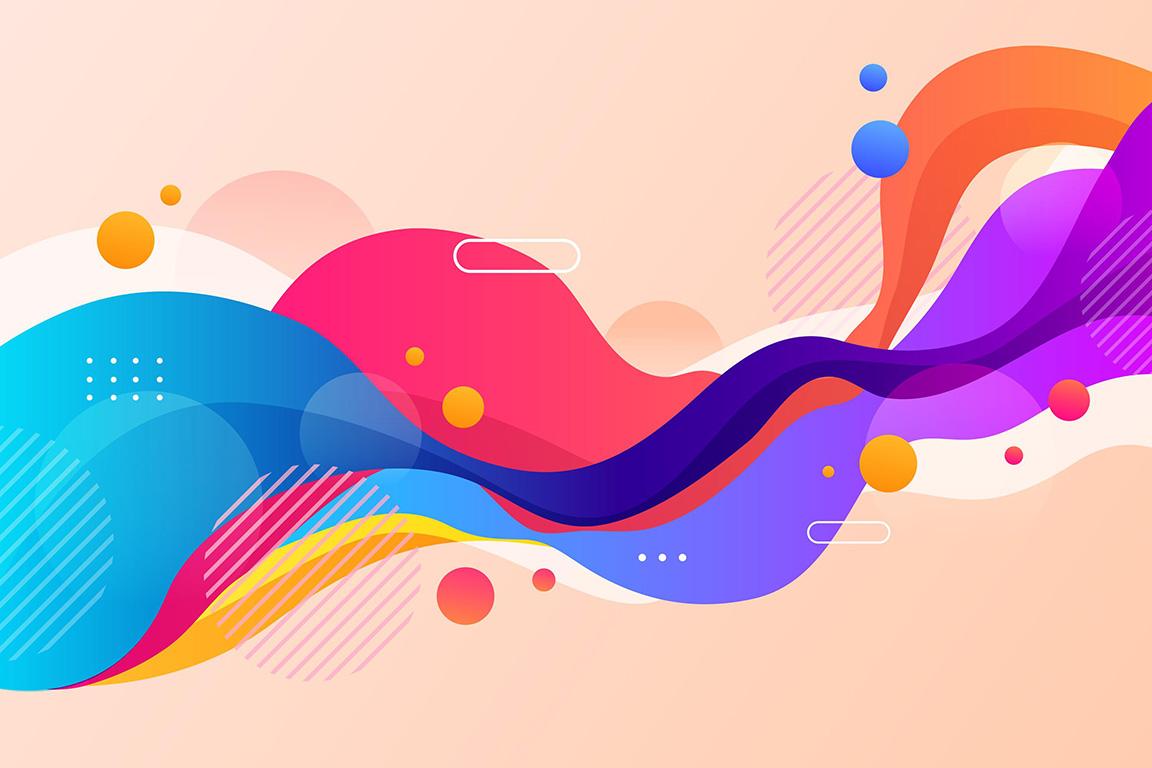 teoria-del-color-dentro-de-la-marca-love-studios