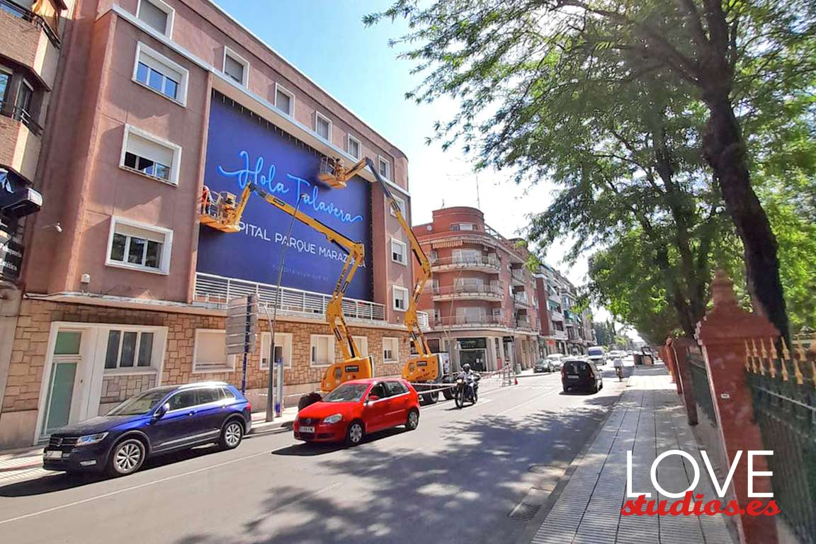 fachada-clinica-hospital-parque-marazuela-love-studios