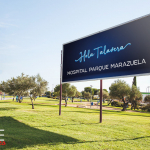 valla-hospital-parque-marazuela-love-studios