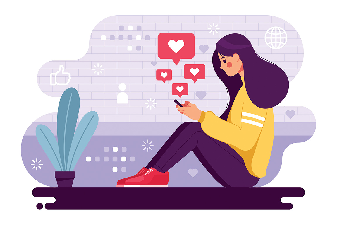 presencia-en-redes-sociales-love-studios
